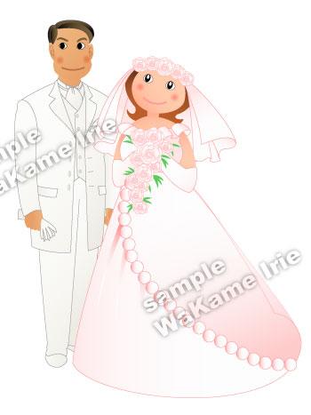 人生の4大ストレスは?「結婚式、子供を持つ、引越し、転職」…男性1位は「結婚式」