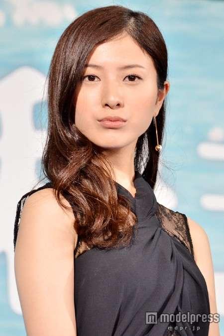 吉高由里子が苦悩を告白「もうどうにでもしてくれてもいいけどさ、今私は何人いるんだろ」