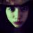 Twitter / ystk_yrk: もう私の手の届かない所で私のイメージが形成されて誰かの中 ...