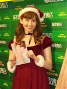 こじはる、今年の活躍を漢字一文字で表すと?「漢字わかんない」  - 芸能社会 - SANSPO.COM(サンスポ)