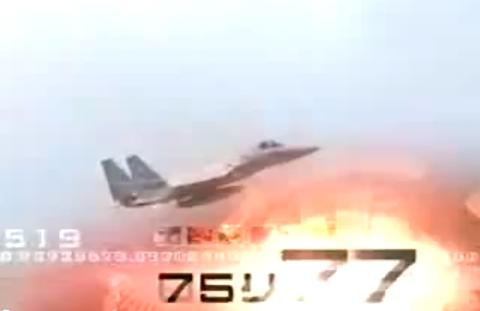 ベトナムは中国が大嫌いだ・・・航空自衛隊のスクランブル発信訓練を見た海外の反応 : 海外の反応.jp/ページ目