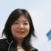 Twitter / May_Roma: 二ちゃんで海外じゃ日本女性肉便器とか書かれているけど、あれ、 ...