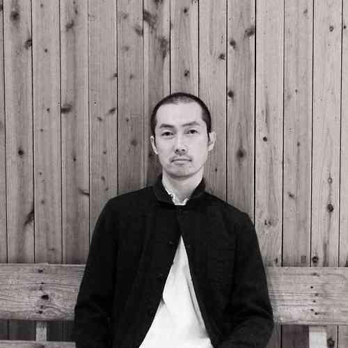 原田知世が離婚!イラストレーターのエドツワキ氏と「それぞれの道を歩んで行く」