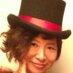 Twitter / mikajohn: ミスインターナショナルの吉松育美さんの話が怖すぎます… ...