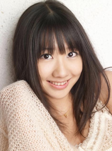 AKB48ゆきりんこと柏木由紀さんが茶髪になりケバすぎてオタ発狂www
