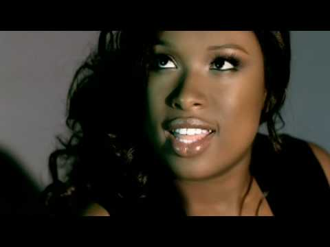 Jennifer Hudson - If This Isn't Love - YouTube