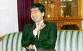高円宮売国談話 - BBの覚醒記録☆政治を初心者にもわかりやすくがコンセプトです。無知から来る親中親韓から離脱、日本人としての目覚めの記録。