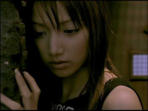 セクシー8 - 幸せですか?(Shiawase desu ka?) - YouTube