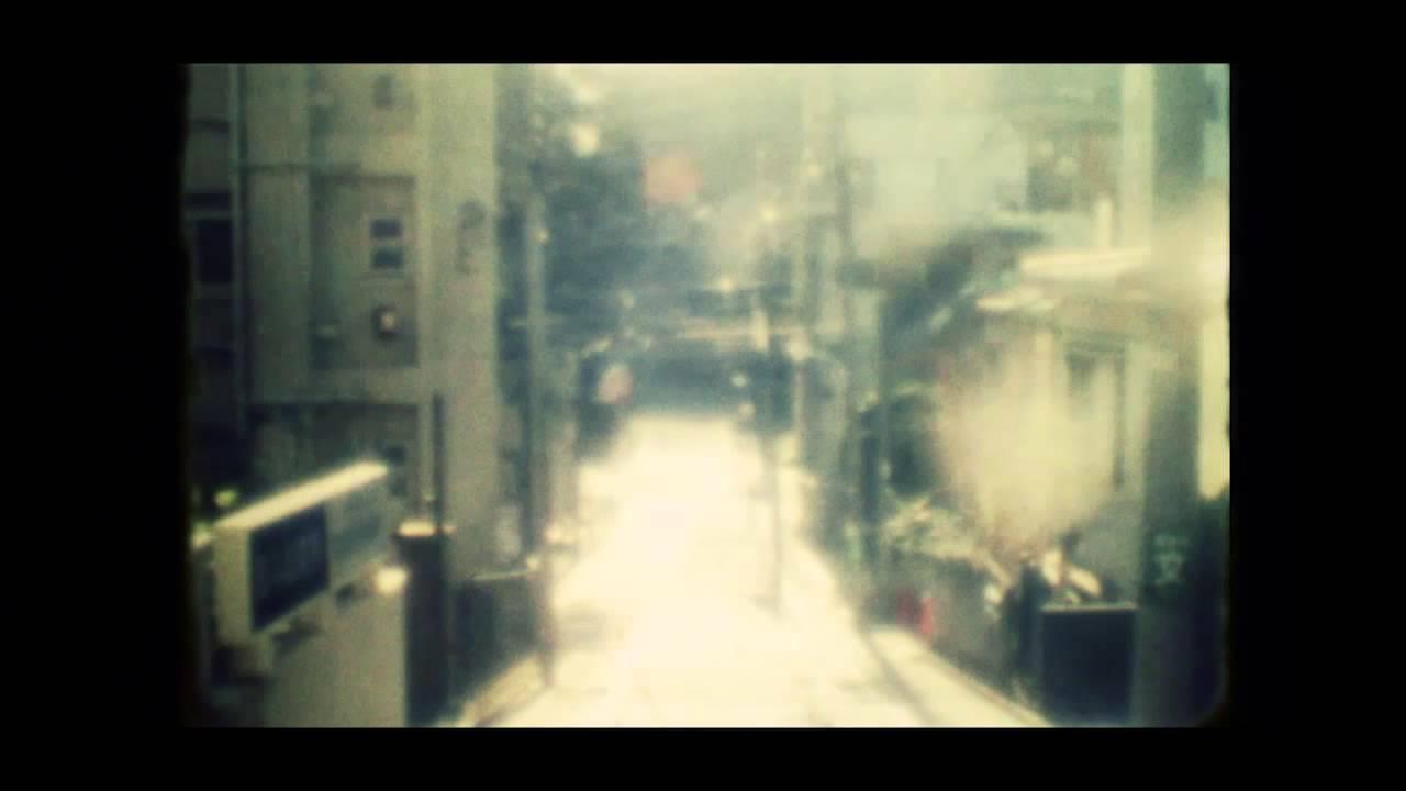 日々 / 吉田山田【MUSIC VIDEO】 - YouTube