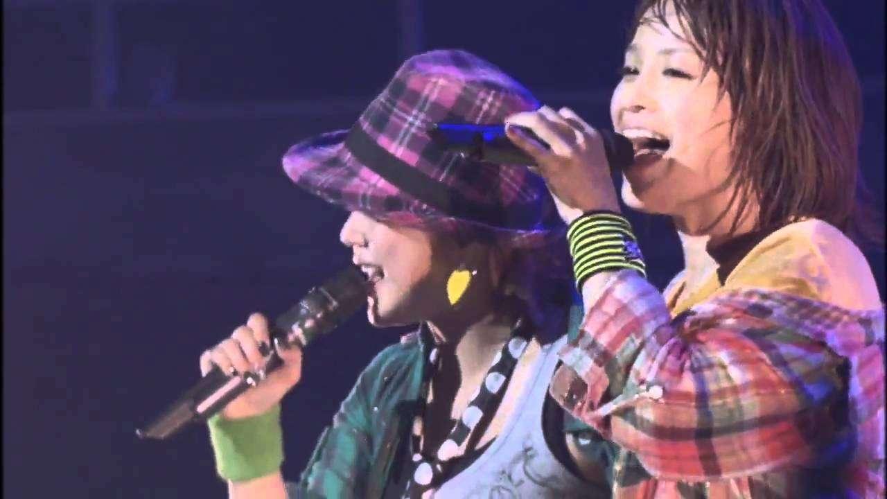 モーニング娘。 - 涙ッチ(2010 春) - YouTube