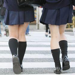 コンビニで女子高生の腹部を刺した高3女子を逮捕…茨城