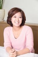 美奈子さん 元夫ビッグダディと交流復活「共演もOK!」 (女性自身) - Yahoo!ニュース
