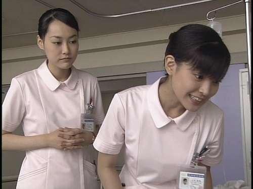 菊地凛子が離島で2泊3日の自給自足生活に挑戦