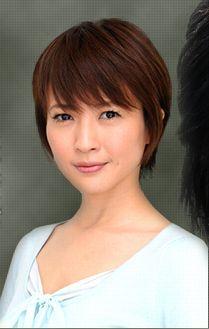『佐野ブランド大使』のダイアモンド☆ユカイ、高額ギャラのウワサを否定「ノーギャラだよ…傷ついた」