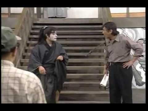 志村&加藤 - YouTube
