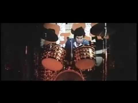 加藤茶 - YouTube