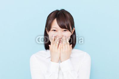 笑い方で分かるあなたの性格…その笑い方、実はあなたの個性そのもの