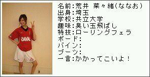 菜々緒、ビキニ姿のデビュー当時の写真公開「若い…」