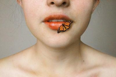 ざざ虫、バッタ…栄養価抜群!ついに昆虫食の時代がやってきた