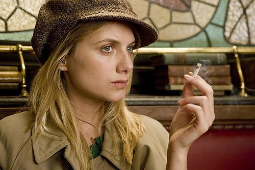 不妊リスクまで! 女性が「タバコを吸わないほうがいい」理由6つ