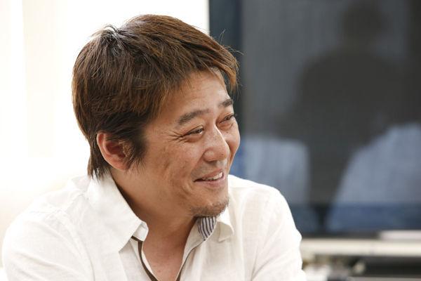 坂上忍、番組で共演NG女優を暴露