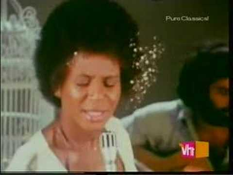 loving you minnie riperton - YouTube