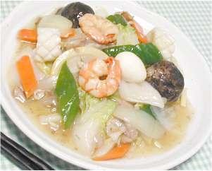 無性に食べたくなる中華料理ランキング