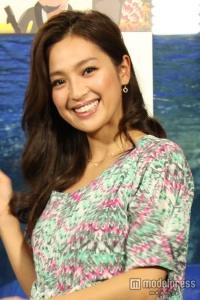 中村アンに真剣告白「ここまで人を好きになることはない」 - モデルプレス
