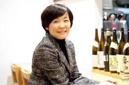 政策批判もためらわない日本のファーストレディー、安倍昭恵さん
