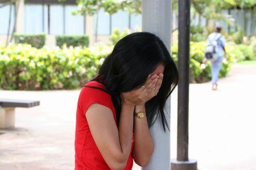 増加する強姦、強制わいせつ…壮絶被害に遭った読者から届いた悲痛な叫び