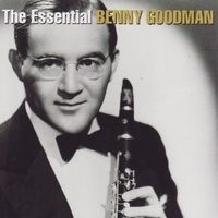 【スウィングジャズの王様】ベニー・グッドマンが偉大すぎる【クラリネットの天才】 - NAVER まとめ