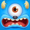 口臭チェック〜気になる口臭を診断してチェックするiPhoneアプリ!〜 | アプリアン!