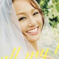 girl next door解散ライブ会見、KYすぎる千紗に報道陣のイライラが爆発寸前!?|サイゾーウーマン