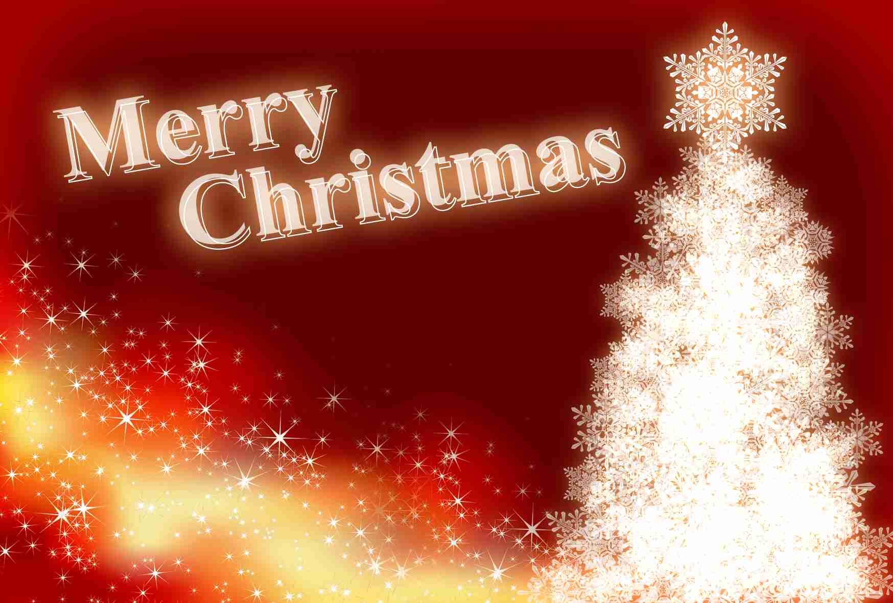 アダルトサイトがクリスマスの日の訪問状況を公開。全世界22%減少に対し、日本だけが8%増加w