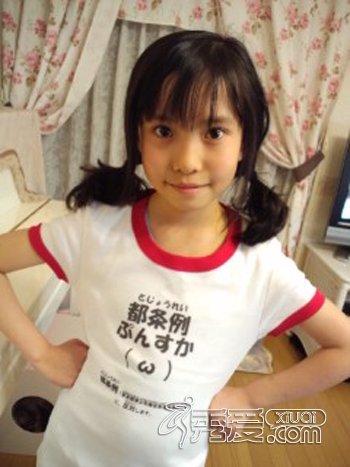 はるかぜちゃんこと春名風花(12歳)、Twitterでフォロワーから変態ツイートされる→衝撃の回答