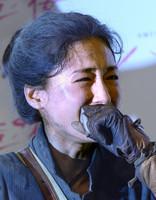 NHK大河「八重の桜」最終回は16・6% 年間平均は平成期の大河ワースト3位 (デイリースポーツ) - Yahoo!ニュース