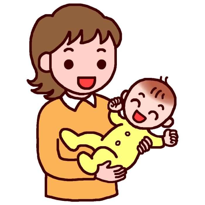 モテない一人娘が母に語る「女の気持ち」が泣けると話題に(´;ω;`)