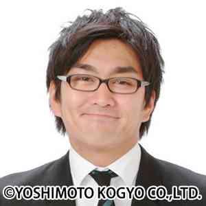 平成ノブシコブシ徳井健太「股ぐらを凝視」でAKB48小嶋陽菜らから共演NG!?