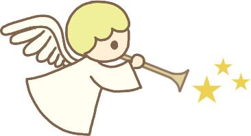 「天使は実在するけれど、羽根がない」天使の専門家が発表