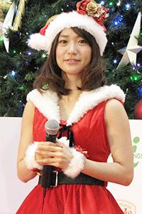 「目が死んでる」「メンタルやばそう」AKB48大島優子に高まる
