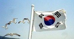 兵庫県男性市議、婚約した女性の祖父が在日韓国人と知り婚約破棄→女性「差別だ!賠償を請求する」