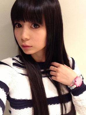 しょこたんこと中川翔子、男装で超イケメンに!初主演映画『ヌイグルマーZ』での学ラン姿が公開