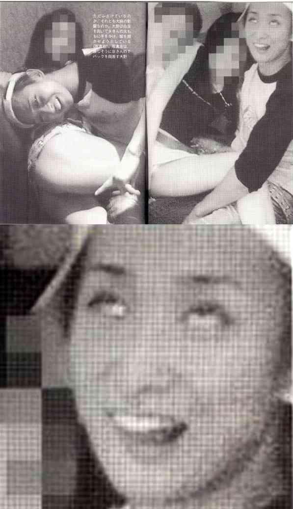 「共演者とラブホ?」人気ジャニーズJr.川崎翔太に退所疑惑