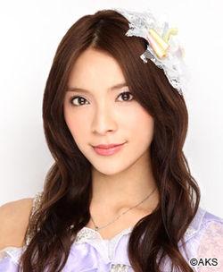 元AKB48秋元才加さんがイケメンすぎると話題