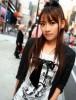 AKB48・高橋みなみの母、15歳少年との条例違反行為で逮捕     毒女ニュース