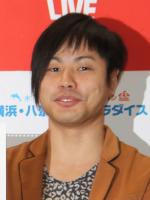ノンスタ井上 坂上忍に弁明も…「気に触ってしまったんでしょうね」 (スポニチアネックス) - Yahoo!ニュース