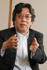 小林よしのり激怒「AKBはロリコン的な性欲要素はゼロ。北原みのりは韓国に骨を埋めたらどうだ?」