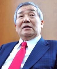 餃子の王将 月135時間残業で「辞めたい」と言っても辞めさせない…「1日10時間以上は記録不可」の労務管理システム:MyNewsJapan