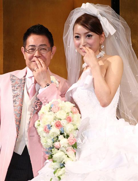 """加藤茶が犯した""""テレビ界の最大タブー""""同時刻裏番組に出演! 妻・綾菜さんの浪費癖が原因か"""
