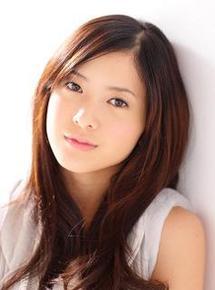 『第5回 TAMA映画賞』の授賞式での吉高由里子の顔がまるで別人( ゚Д゚)